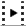 video2_white